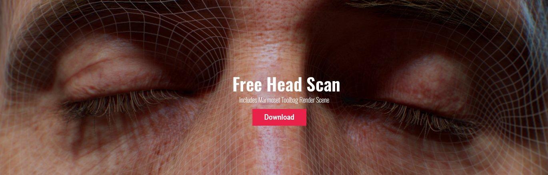 3d Models | 3d Models from 3d scans | 3dscanstore com