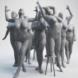 3d Models   3d Models from 3d scans   3dscanstore com