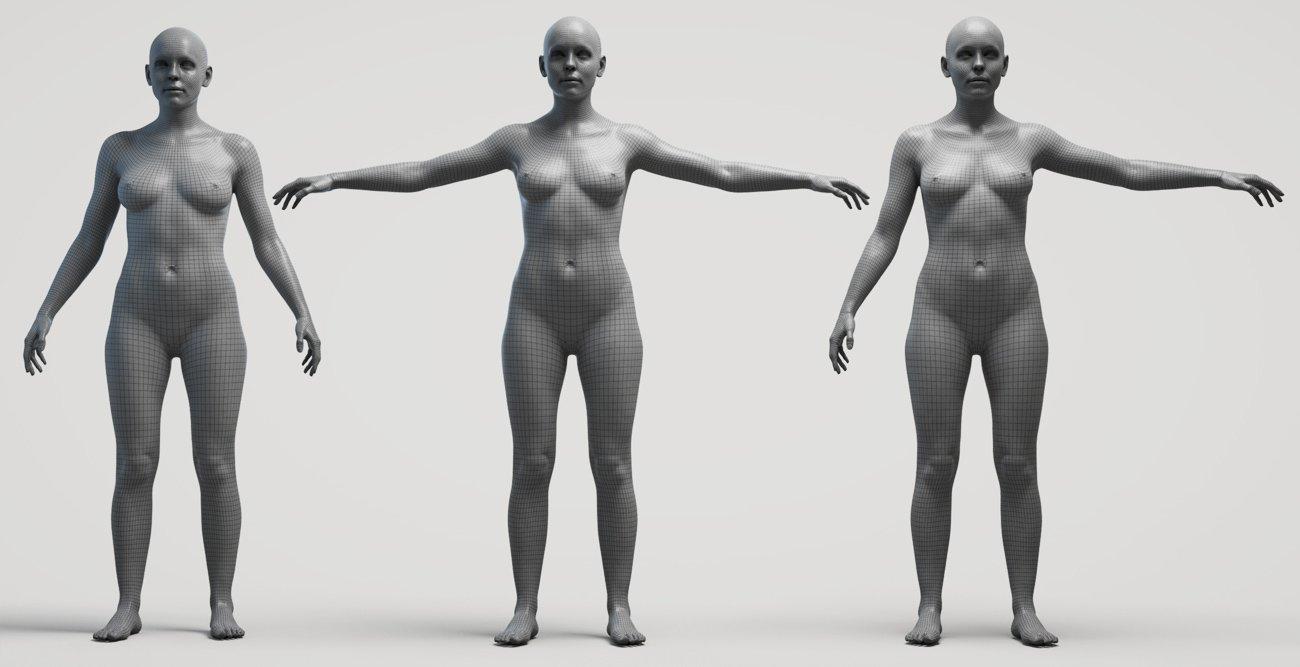 Female-A-Pose-Base-mesh_2.jpg