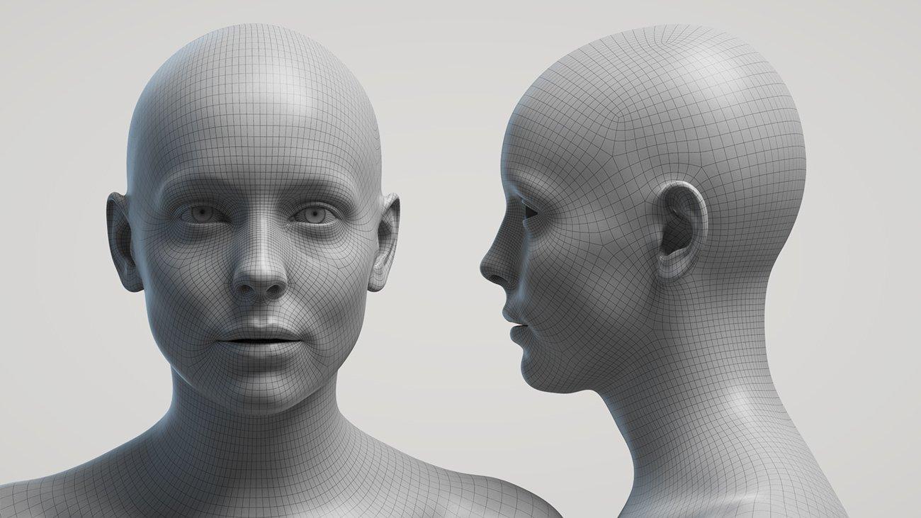 Female-Head-Base-Mesh.jpg