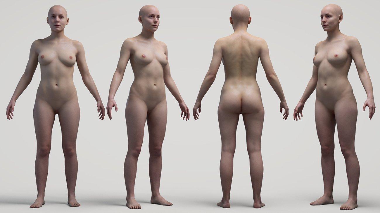 Female-Colour-Base-Mesh.jpg